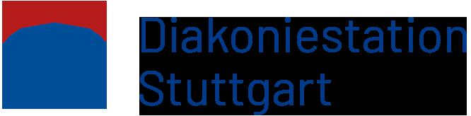Diakoniestation Stuttgart Logo