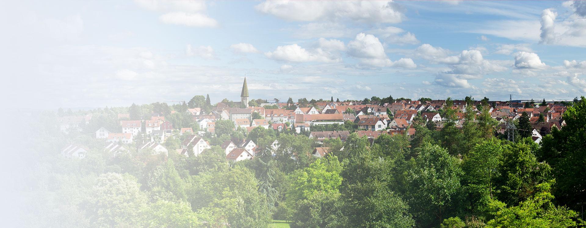 Diakonie in Plieningen-Birkach