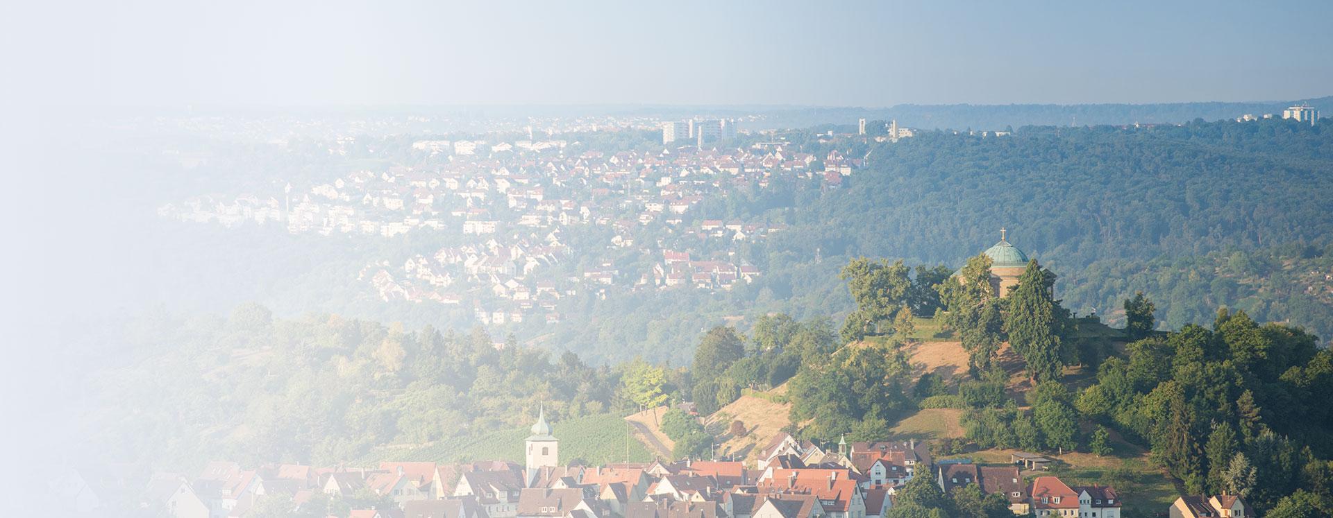 Diakonie in Untertürkheim