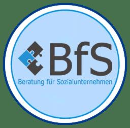 BFS Stuttgart