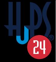 Hups 24
